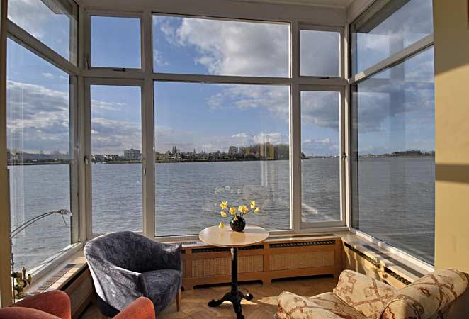 Oude schouwen te koop immobilien vloeren schouwen for Hanneke koop interieur
